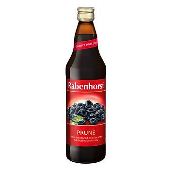Rabenhorst Prune Drink 750ml