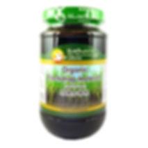 Health Paradise Organic Blackstrap Molasses 450gm.jpg