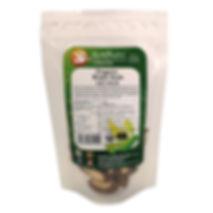 Health Paradise Organic Brazil Nuts 100gm.jpg