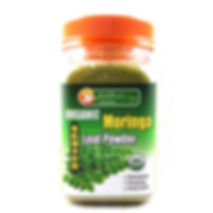 Health Paradise Organic Moringa Leaf Powder 150gm.jpg