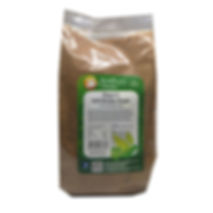 Health Paradise Organic Soft Brown Sugar 1kg.jpg