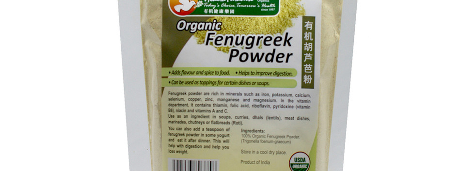 Organic Fenugreek Powder 250gm_.jpg