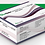 Thumbnail: Testes Covid-19 caixa com 25 unidades
