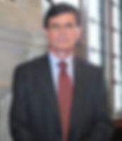 DR. DAN.jpg