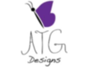 ATG.jpg
