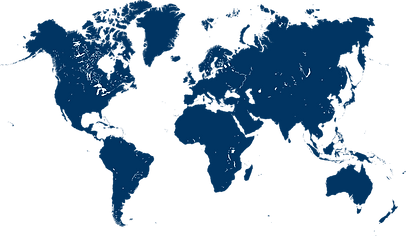BLUE WORLD MAP VECTOR.png