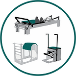 6S Método de Fisioterapia - Fase 5