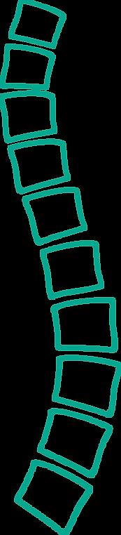 Clínica de FisioterapiEspecializada em Coluna Vertebral