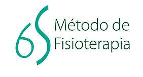 6S Método de Fisioterapia