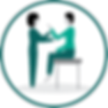 6S Método de Fisioterapia - Fase 6