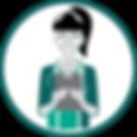 6S Método de Fisioterapia - Fase 1 e 2