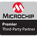Equalis partnership with Microchip