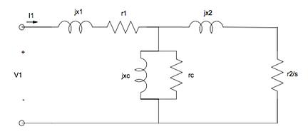 Equalis Electric Motor Modeling - 6