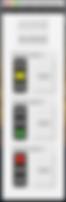 Equalis Predicitve Analytics Decision Dashboard - 1