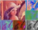 Equalis Advanced Image & Video Processing