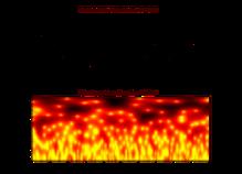Equalis Signal Processing Module