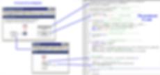 Equalis Coder & Embedded Coder