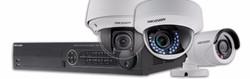 Total Surveillance 24/7