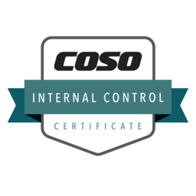 COSO badge.png