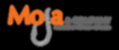 Moja & COMPANY 2 Logo.png