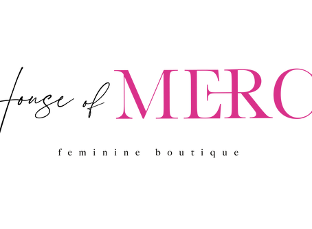 House of Merci 5 Best Outfits for the week!