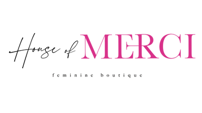 House of MERCI
