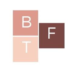 BFT+LOGO.jpg