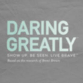 DaringGreatly_SocialPost1.jpg