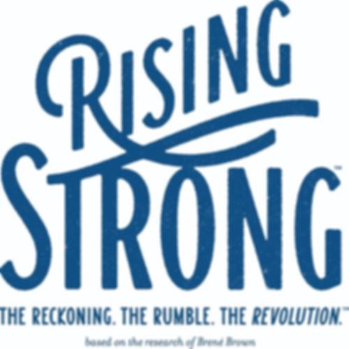 RisingStrong_LogoBasedOn_edited_edited.j