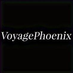 Voyage%20Phoenix%20Logo_edited.jpg