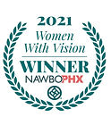 wwv-winner-ideas-3.jpg