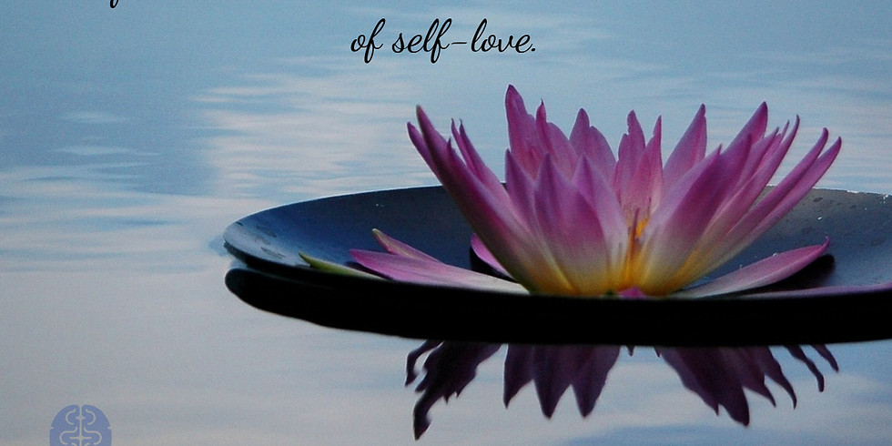 Self-Care: An Ethical Mandate and a Radical Act of Self-Love