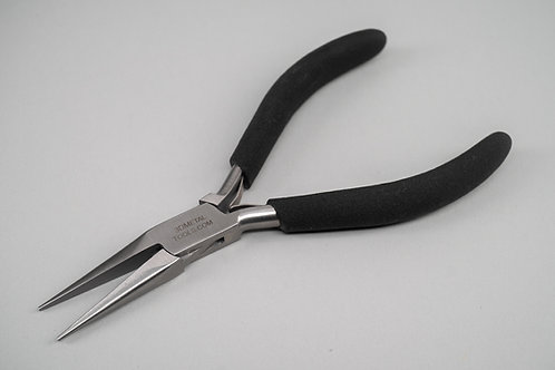 Long Chain Nose Pliers