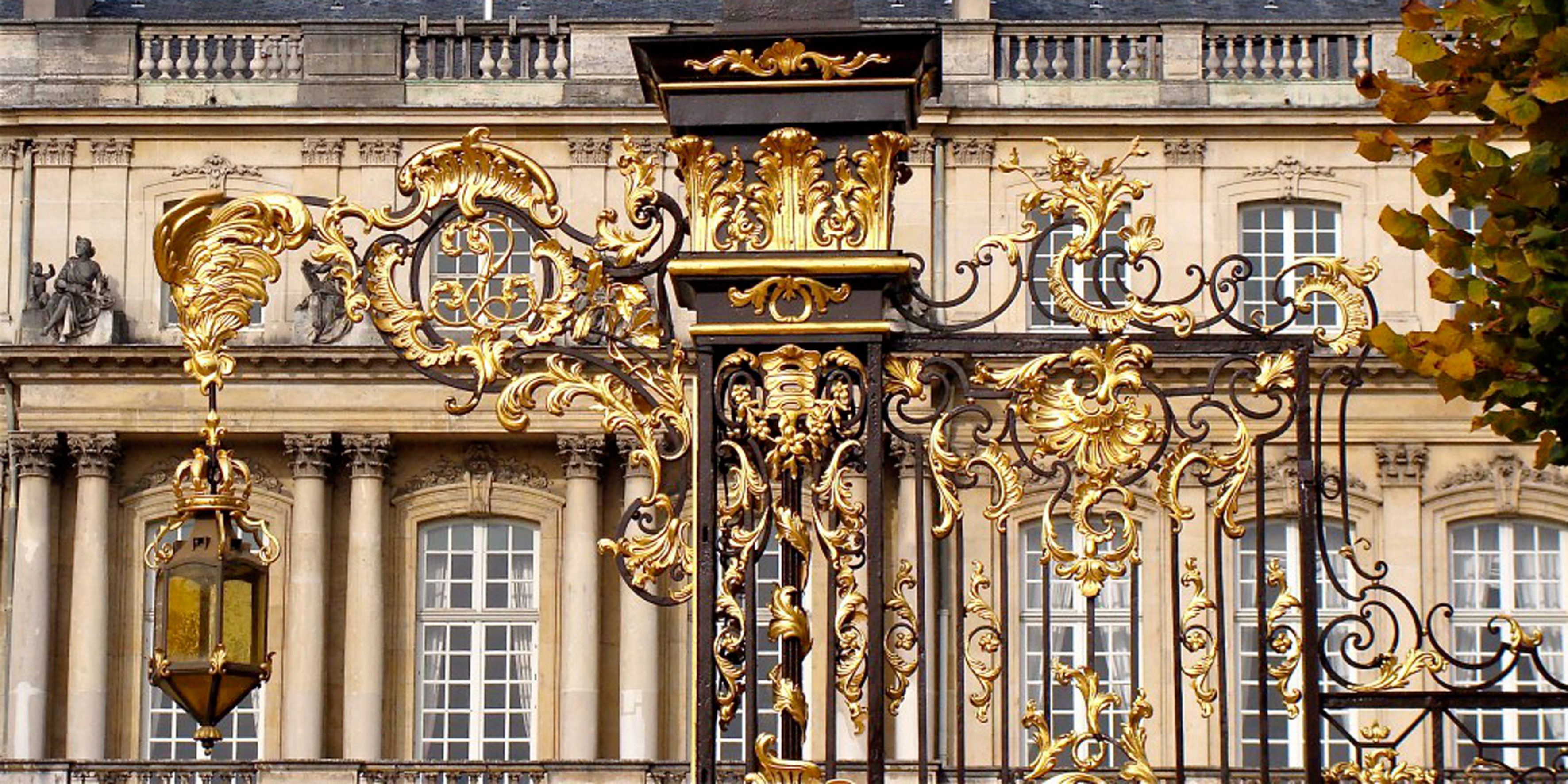 Nancy_Lanterne_Palais_ducal