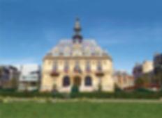 mairie--c--zoran-jus.jpg