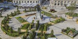 le-trace-general-du-jardin-place-stanislas-rappelle-le-logo-de-l-unesco-photos-patrice-saucourt-1433