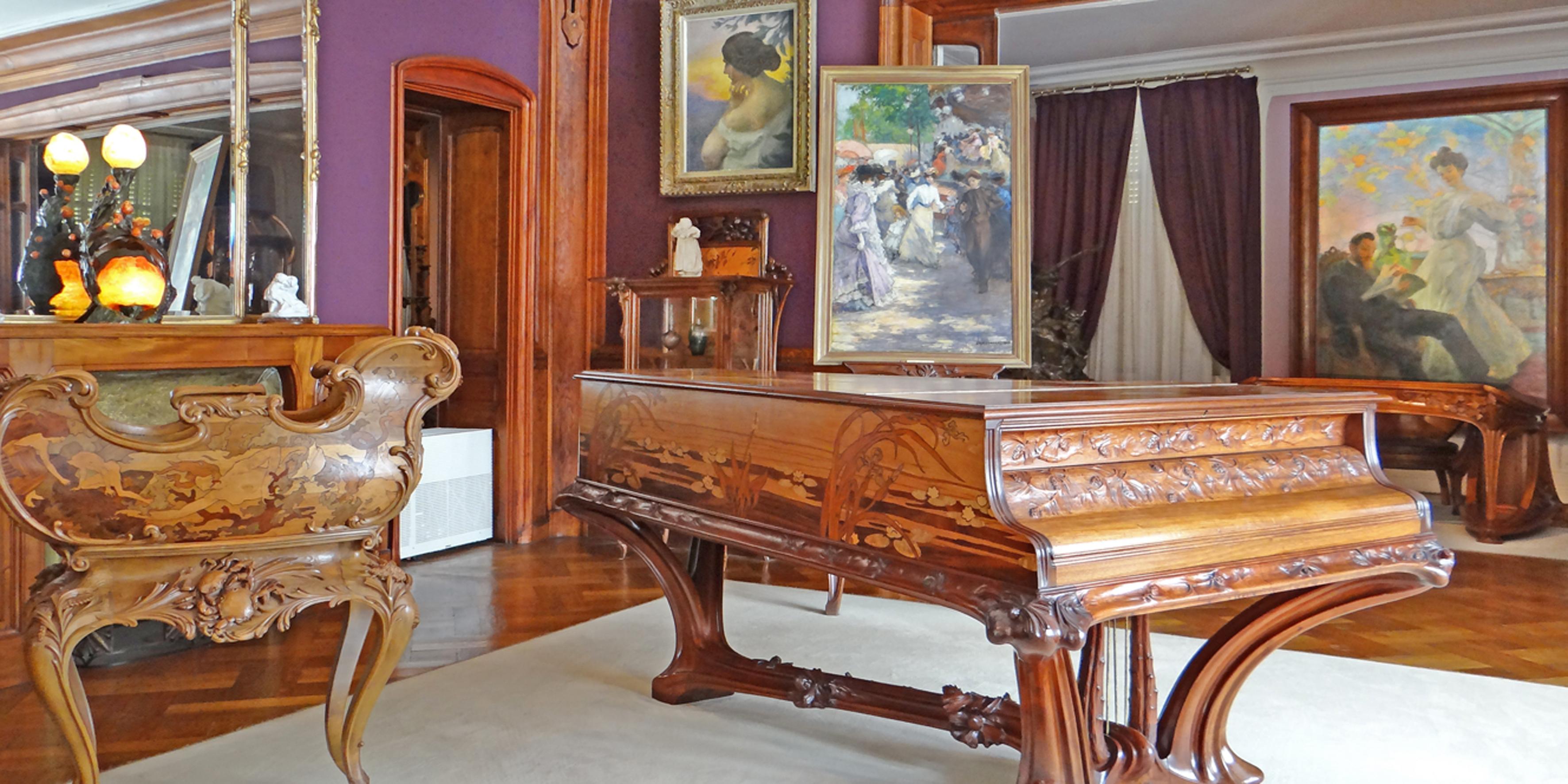 L'ancien_salon_Corbin,_Musée_de_l'École_de_Nancy
