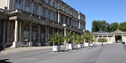 immobilier-nancy-004