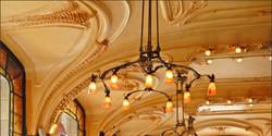Le_décor_art_nouveau_de_la_brasserie_Excelsior_(Nancy)_(3991419940)
