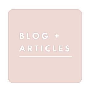BlogSinaWeneit.png