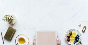 The Ultimate Daily Self-Care Checklist