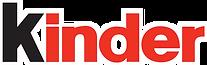 kinder-logo-logo-png-transparent.png