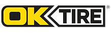 35-358887_ok-tire-ok-tire-logo.png.png