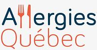126-1266442_allergie-quebec-logo-allergi