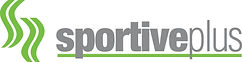 logo-sportive-plus-avec-couleur.jpg