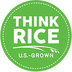 THINKRICE_LOGO_CIRCLE_F.png