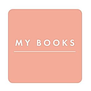 BooksSinaWeneit.png