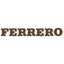 ferrero-1-logo-png-transparent.png