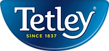 Tetley_Group_Logo.png