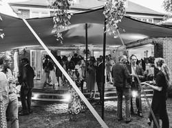 Event Seven Bijan 50th Birthday Party 09